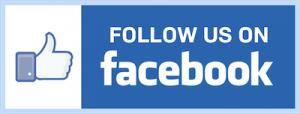 ακουλουθήστε μας στο Facebook