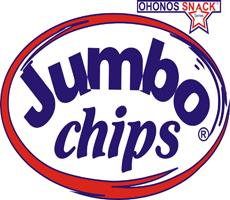 jumbo chips logo