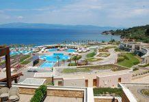 miraggio spa report